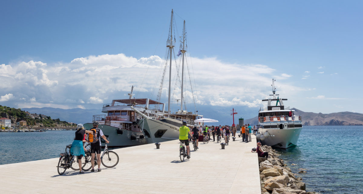 Bike_Boat_Krk