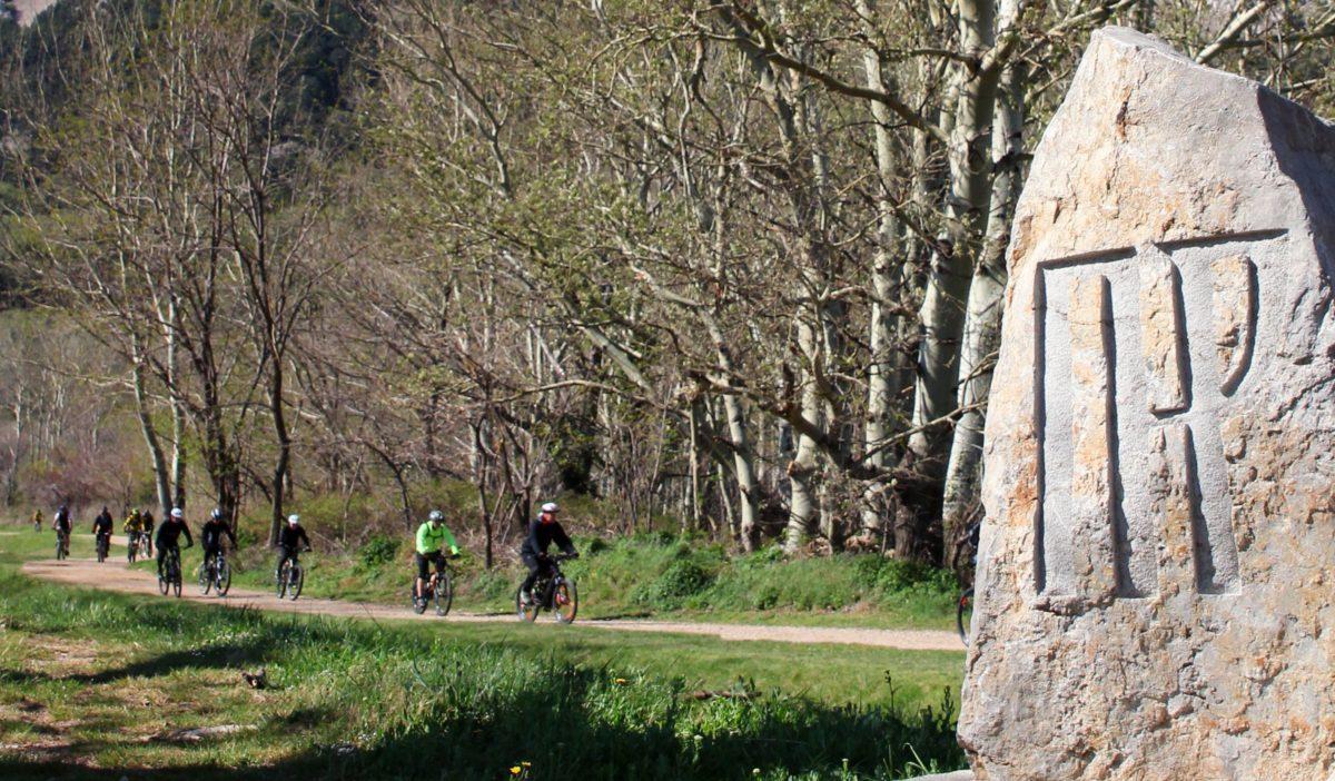 Biking_Nature_Glagolitic