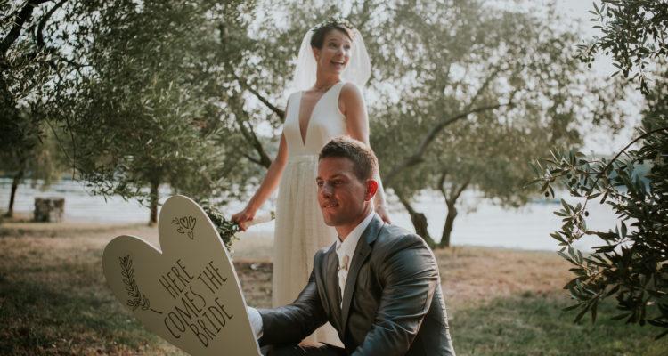 olive_theme_wedding