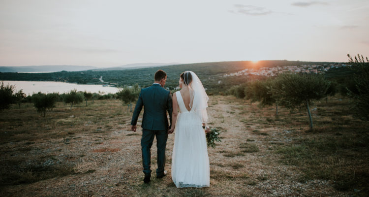 wedding_proposal