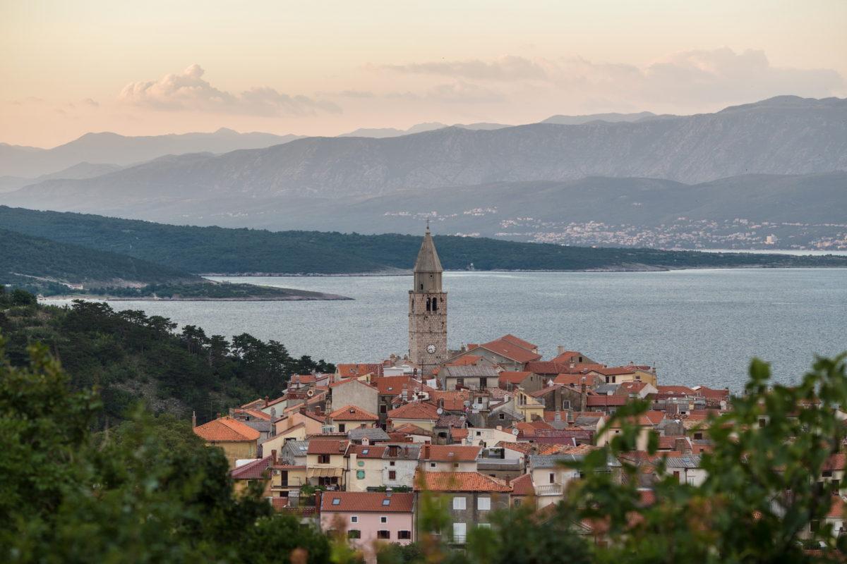 Town_Vrbnik