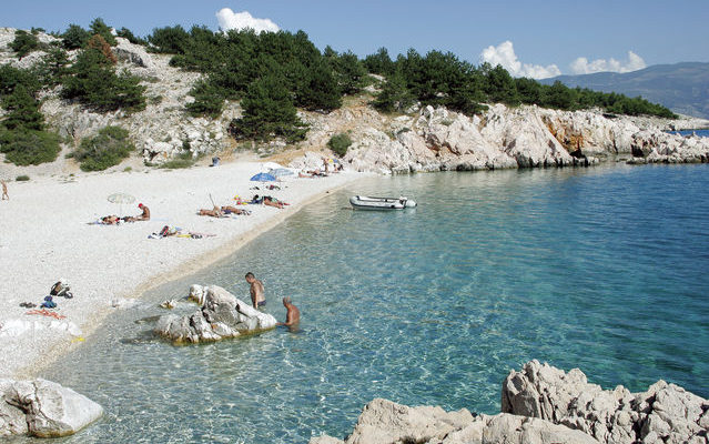 Storisce_Baska_Beach