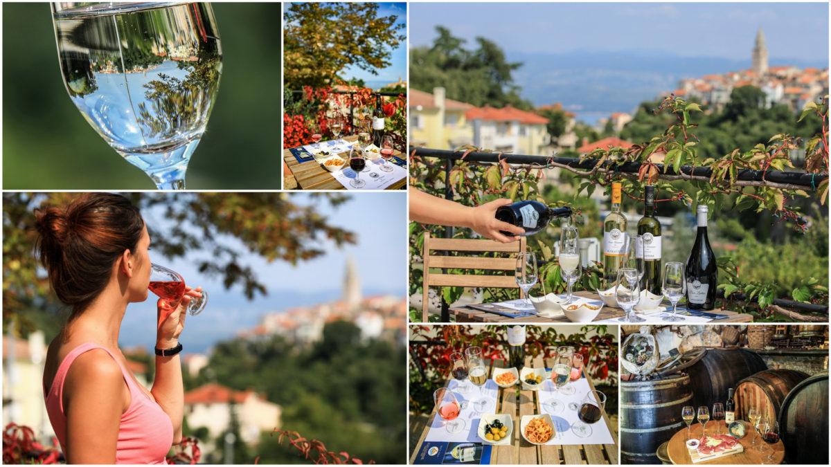 wine-tales-krk-experience