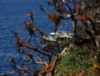 boat-trip-krk-experience
