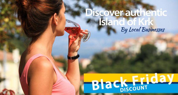 black_friday_excursions