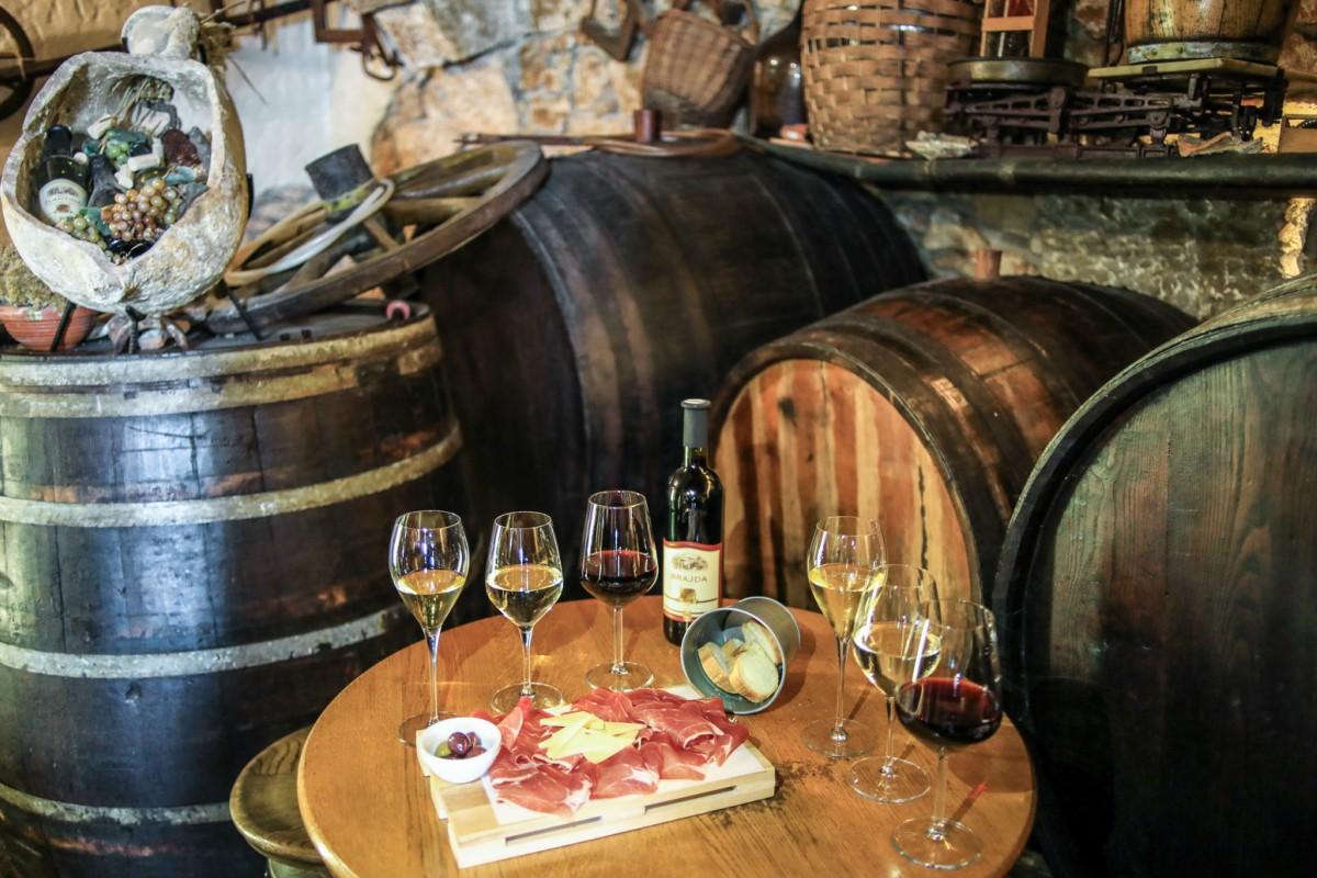 wine_tasting_island_krk