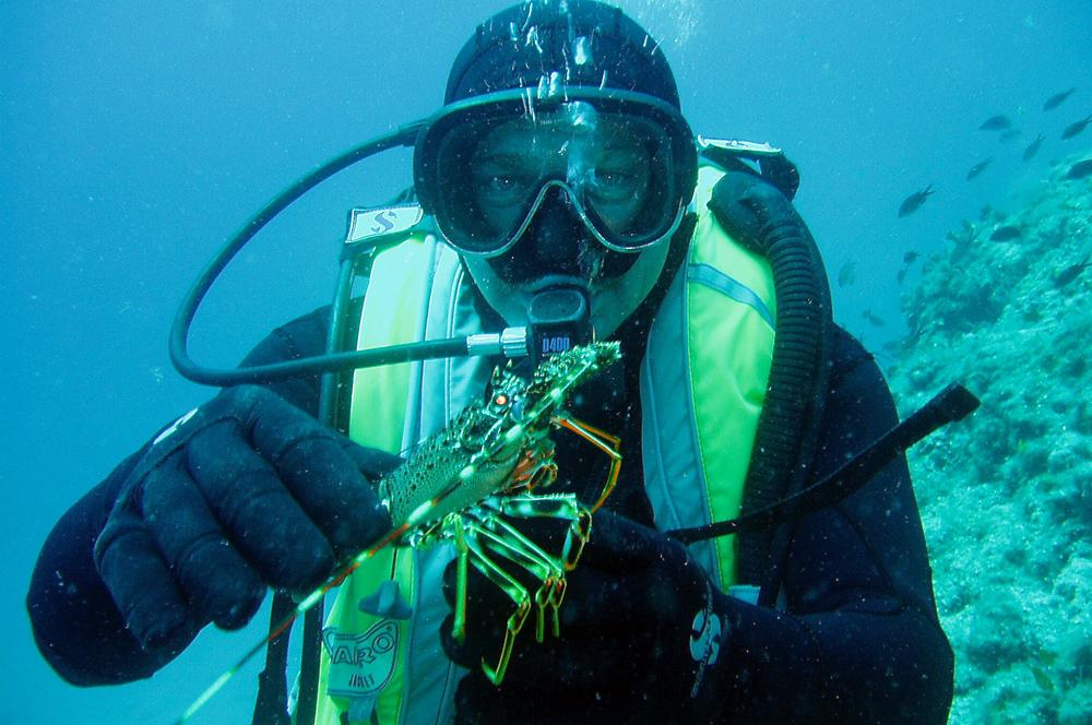 diving_island krk experience