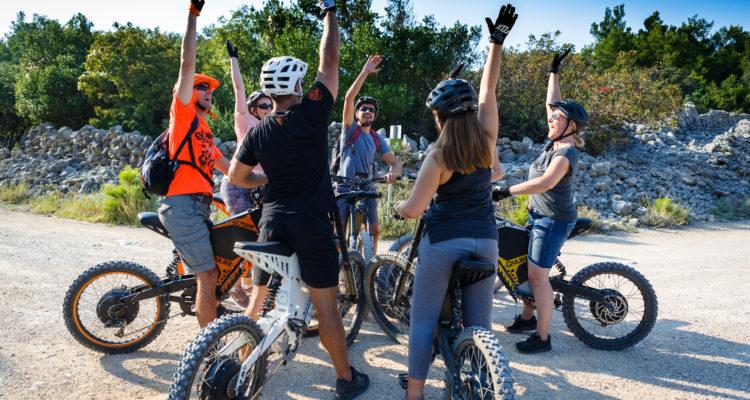 bike_trails_island krk