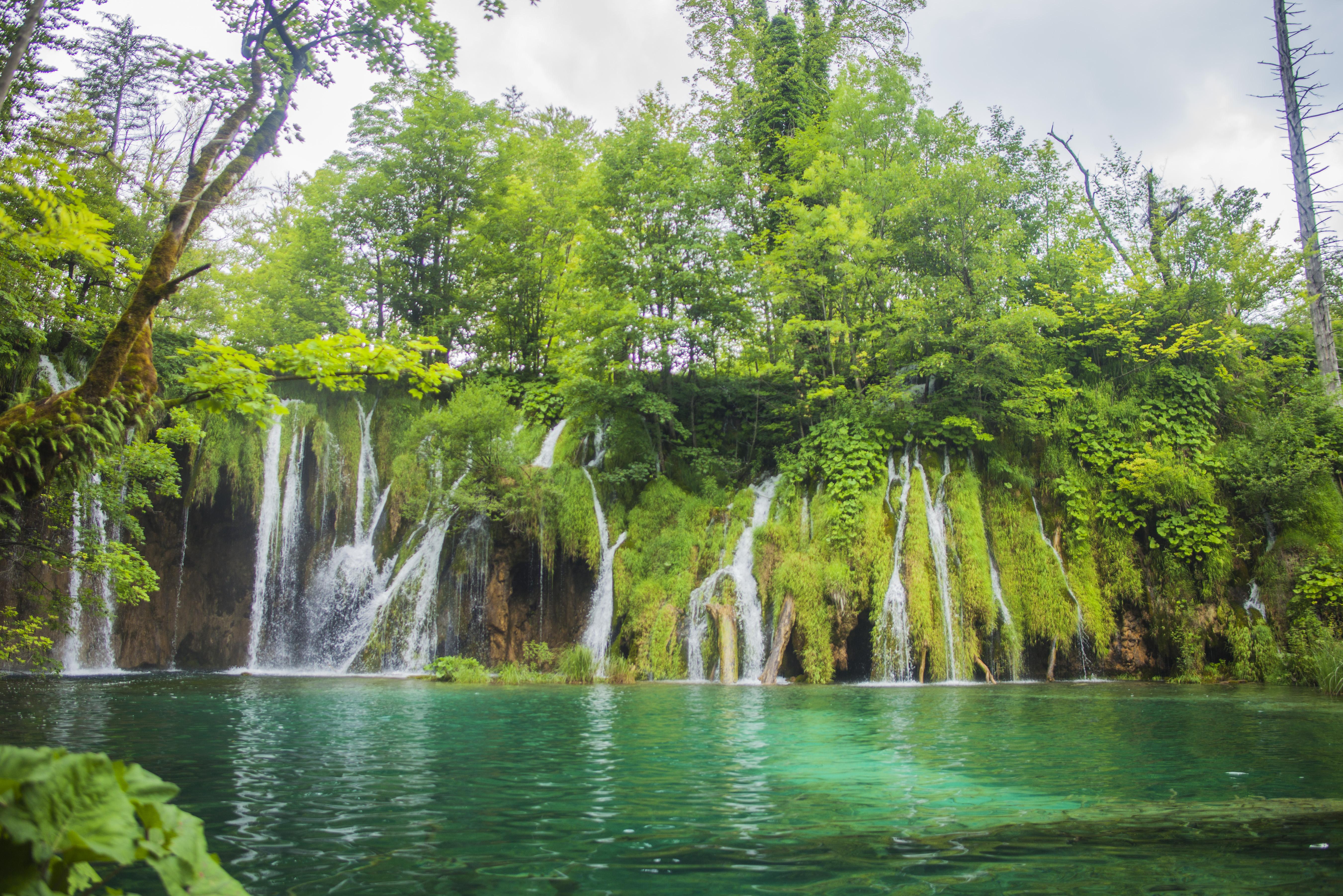 nationalpark-plitvicer-seen