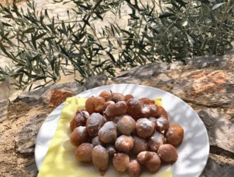 traditional-local-dessert-fritule-krk