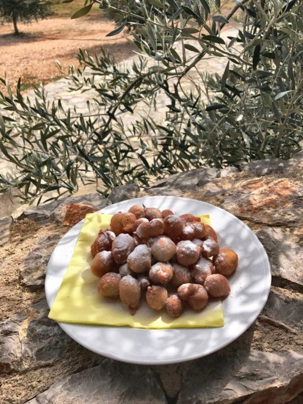 traditional-local-dessert-fritule-krk