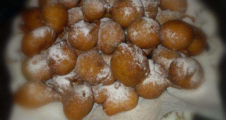 fritule-croatian-tradition